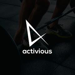 ACTIVIOUS