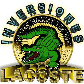 Inversiones Lacoste