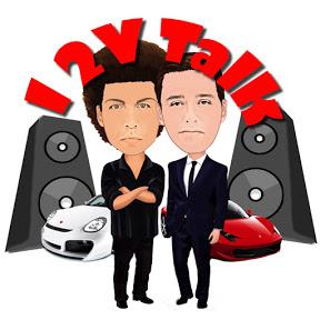 12V Talk