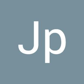Jp Clemente