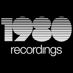 1980 Recordings [Underground House & Techno]