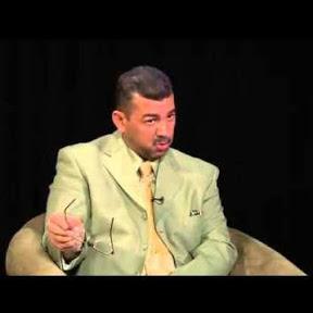 الكاتب حميد الشاكر