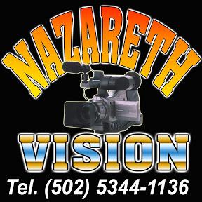 Nazareth Vision