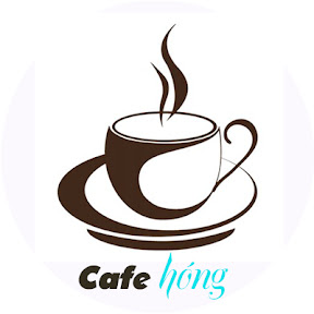 Cafe hóng