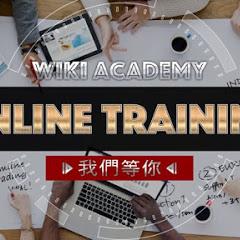 wiki academy