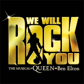 We Will Rock You USA