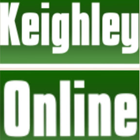 Keighley Online