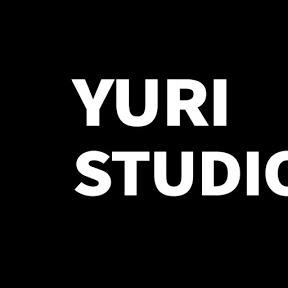 - YURIBOX