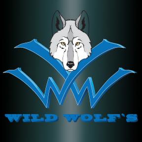 wildwolfsclub