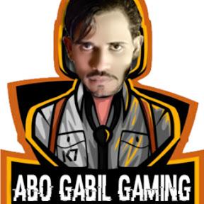 ABO GABIL Gaming