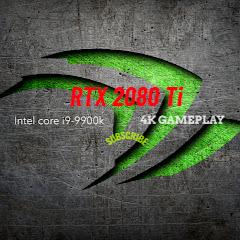 RTX 2080Ti