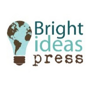 Bright Ideas Press