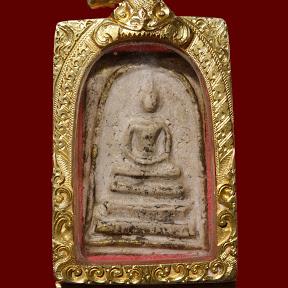 pic amulets
