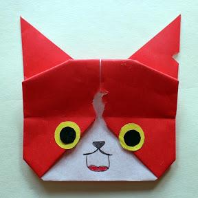 Origami OMG!