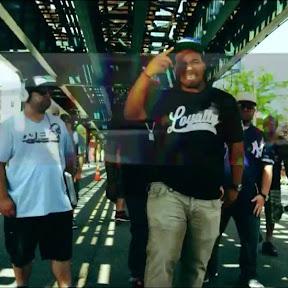 DJ Ed - Topic