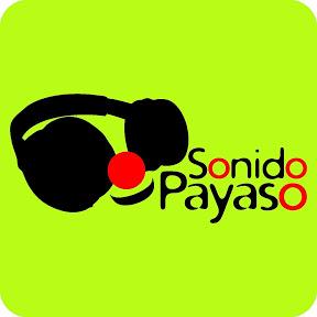 SONIDO PAYASO