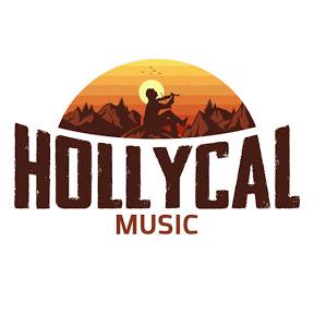 Hollycal Music