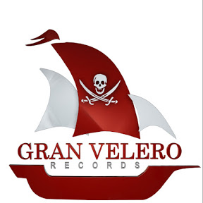 GranVeleroRecordsHD