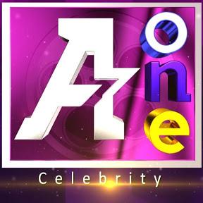 Aone Celebrity