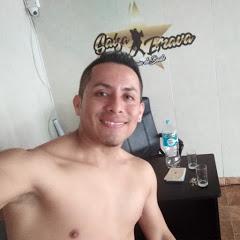 Cristian Salsa Brava Oficial