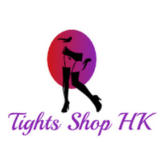 Tights Shop HK 香港網上絲襪商店