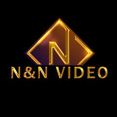 N&N VIDEO