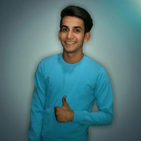 Kazim Mohamed