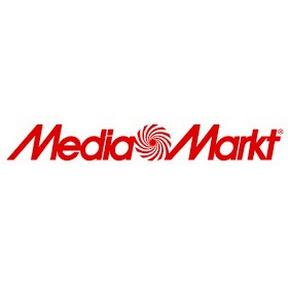 MediaMarkt Schweiz