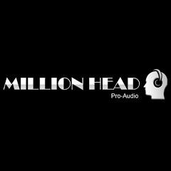 Millionhead Pro-Audio