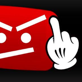 Los Anti-YouTubers