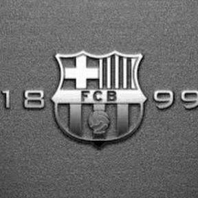 Forca Barca