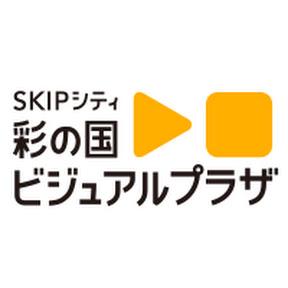 SKIPシティチャンネル