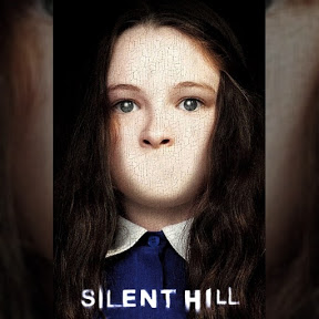 Silent Hill - Topic