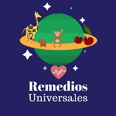 Remedios Universales