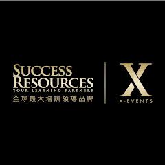 X-EVENTS Taiwan