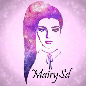 MairySd