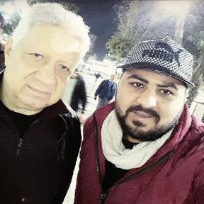 خالد الكردي - Khaled El KorDy