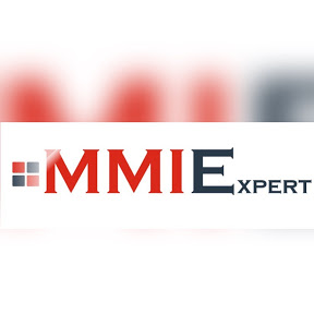 Make Me IT Expert