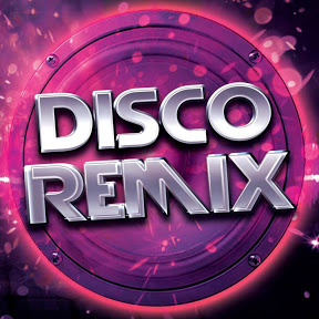 Disco Remix