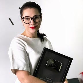 Наталья Голох
