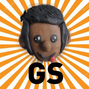 George's Sculptures