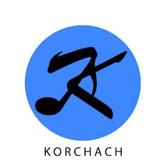 Korchach