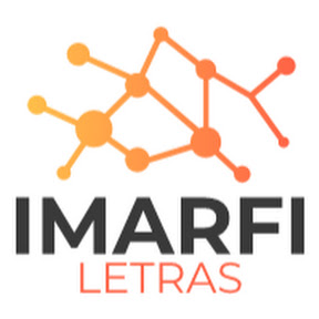IMARFI LETRAS