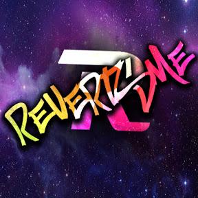 RevertsMe