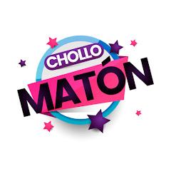 Chollomatón