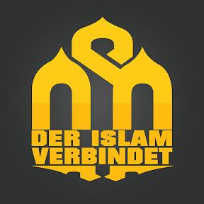 Der Islam verbindet