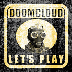 Doomcloud Let's Play