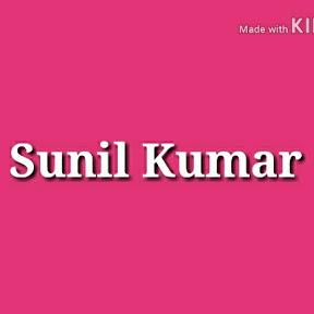 Sunil kumar riders