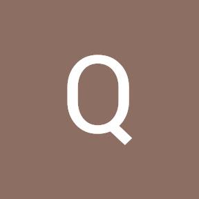 QRocTV