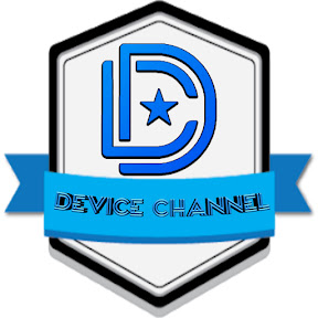 DEVICE CHANNEL